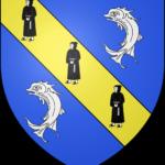Wappen von Herm